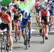 andre-greipel-ovo-tour-britain-2018-etapa1