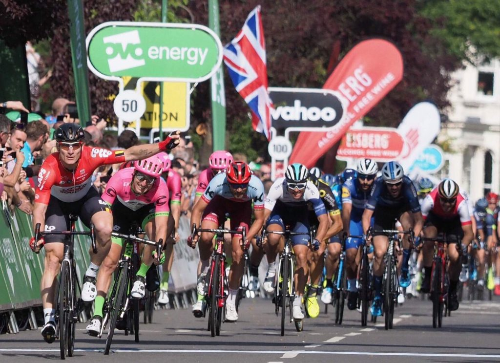 andre-greipel-tour-britain-2018-etapa4