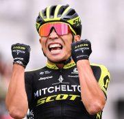 caleb-ewan-tour-britain-2018-etapa8