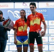 jon-barrenetxea-maria-banlles-campeonato-espana-2018-ruta