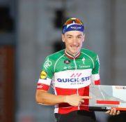 elia-viviani-vuelta-españa-2018-etapa21-podio