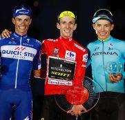 enric-mas-simon-yates-miguel-lopez-vuelta-2018-podio-madrid