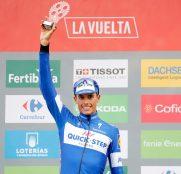enric-mas-vuelta-2018-etapa20-podio