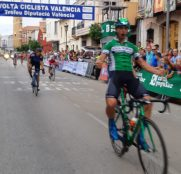 jaume-sureda-volta-valencia-2018-etapa4