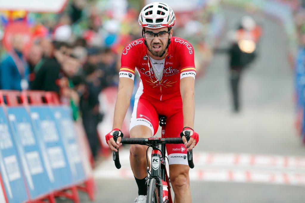 jesus-herrada-vuelta-españa-2018-etapa12-meta