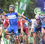 julian-alaphilippe-tour-britain-2018-etapa3