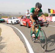 lluis-mas-vuelta-españa-2018-etapa9-podio