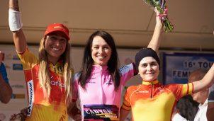 mavi-garcia-eider-merino-tour-ardeche-2018-podio