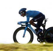 nairo-quintana-movistar-team-2018-etapa16