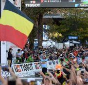 remco-evenepoel-celebra-mundial-innsbruck-2018