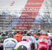 volta-catalunya-2019-recorrido