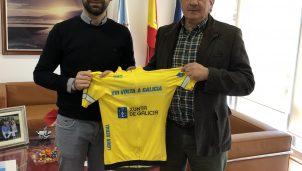 volta-galicia-2018-etapa3-presentacion