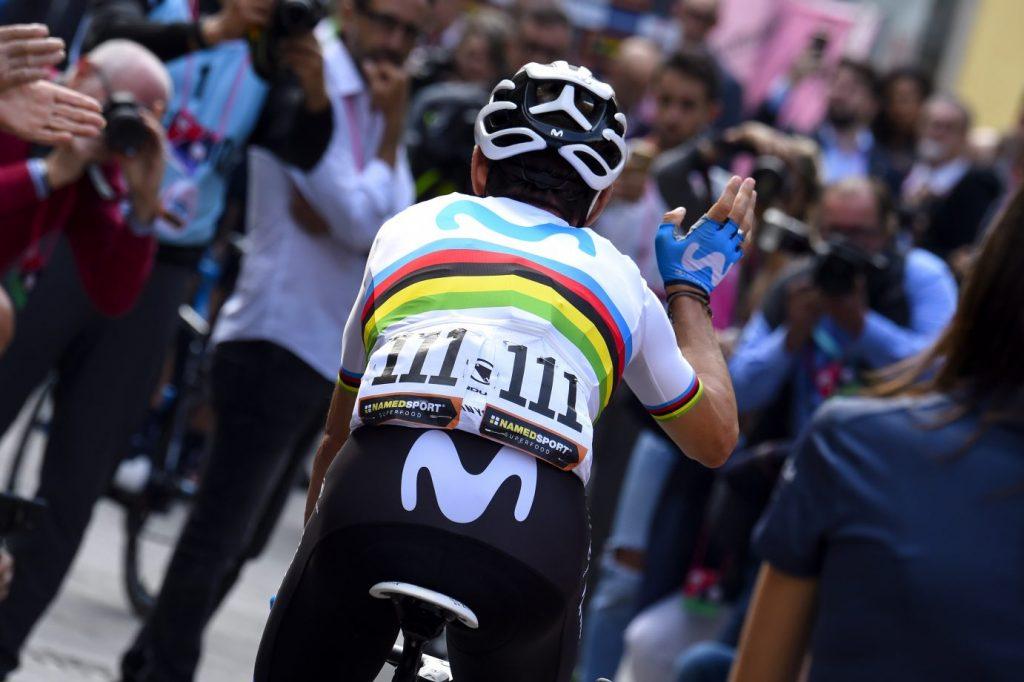 alejandro-valverde-arcoiris-campeon-mundo-milan-turin-2018
