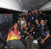 alejandro-valverde-bus-celebracion