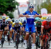 alvaro-hodeg-tour-turquia-2018-etapa5