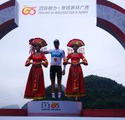 gianni-moscon-tour-guangxi-2018-etapa4