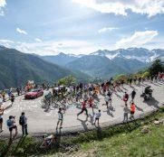 Giro 2019: El recorrido que se espera antes de su presentación