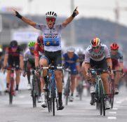 matteo-trentin-mitchelton-scott-5ª-etapa-tour-guangxi-2018