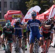 max-richeze-tour-turquia-2018-etapa1