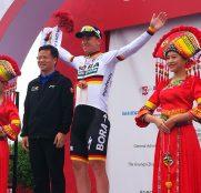 pascal-ackermann-tour-guangxi-2018-etapa2