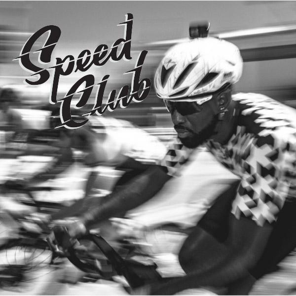 speed-club-assos