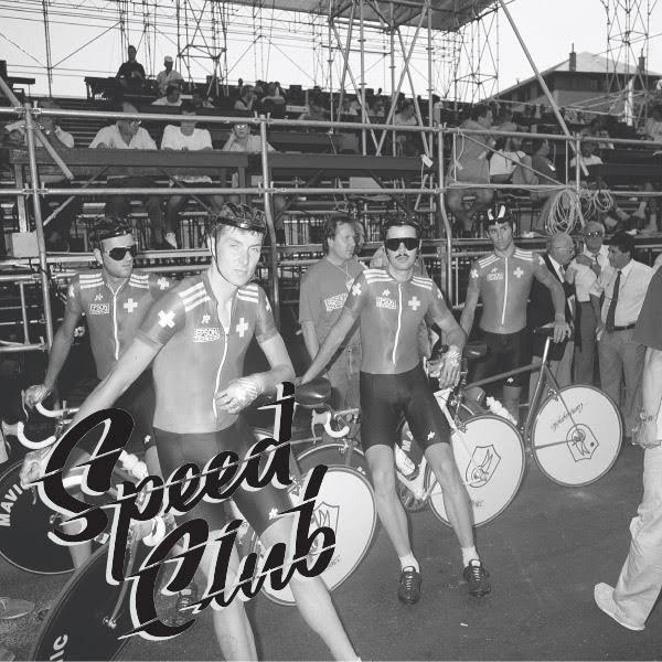 speed-club-blanco-negro