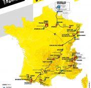 tour-francia-2019-mapa