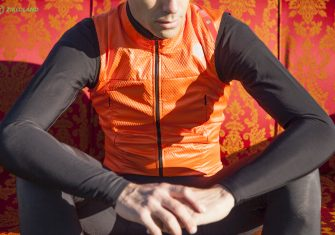 Sportful_Fiandre_strato-wind_jacket_03