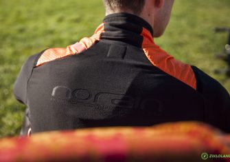 Sportful_Fiandre_strato-wind_jacket_06