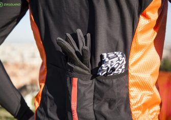 Sportful_Fiandre_strato-wind_jacket_22