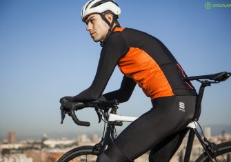 Sportful_Fiandre_strato-wind_jacket_23
