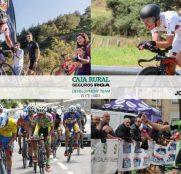 Cuatro juniors para 'rejuvenecer' el Caja Rural-RGA sub23