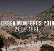 orbea-monegros-2019-inscripciones