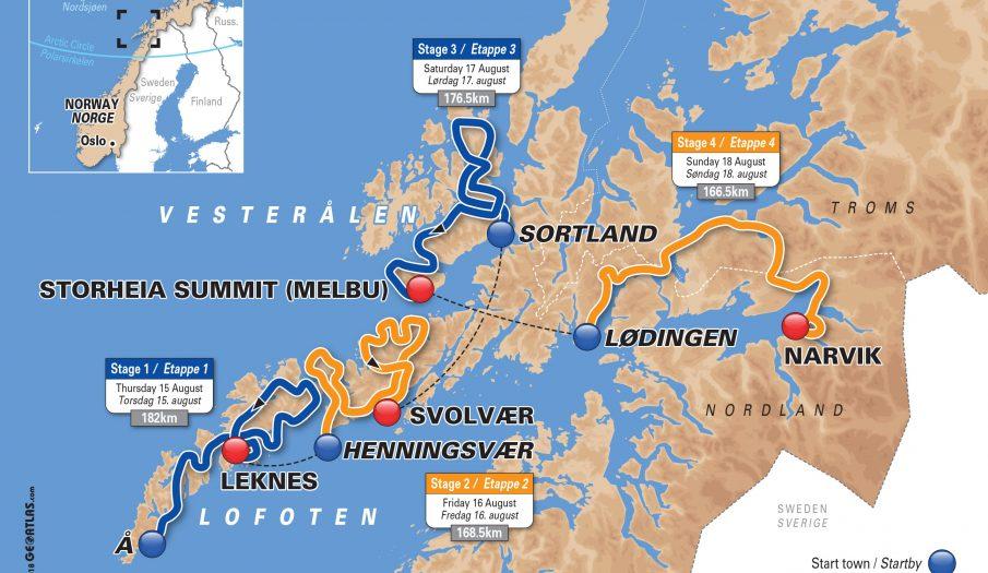recorrido-arctic-race-norway-2019.jp
