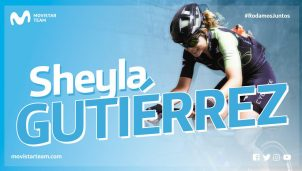 sheyla-gutierrez-movistar-team-2019