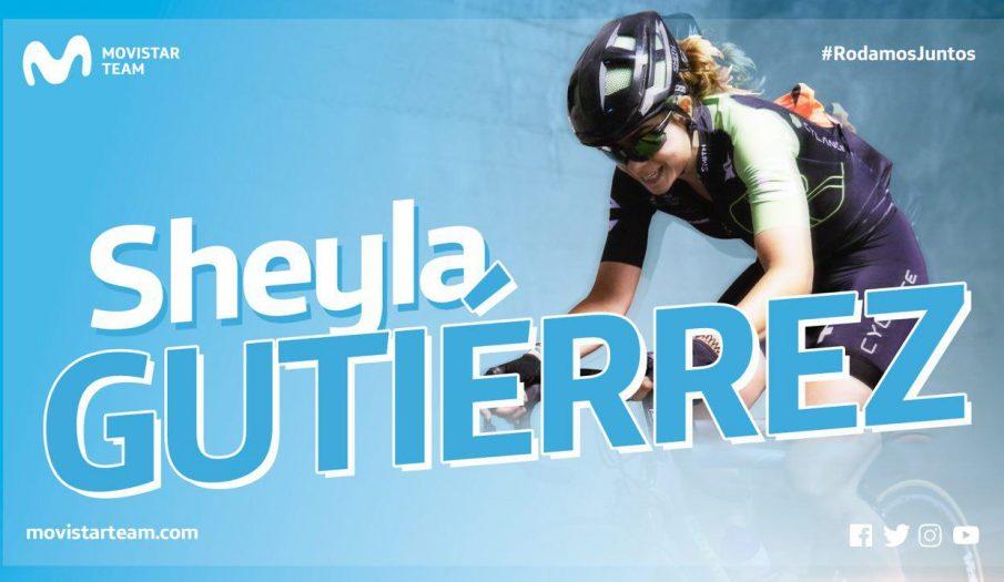 sheyla-gutierrez-movistar-team-2019