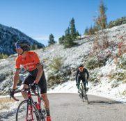 sportful-dolomiti-race-2019-giro2