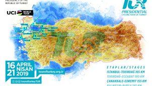 tour-turquia-2019-recorrido