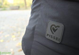Pissei-Izoard-Heavy-Jacket-15
