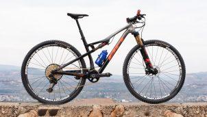 bh-bikes-coloma-4