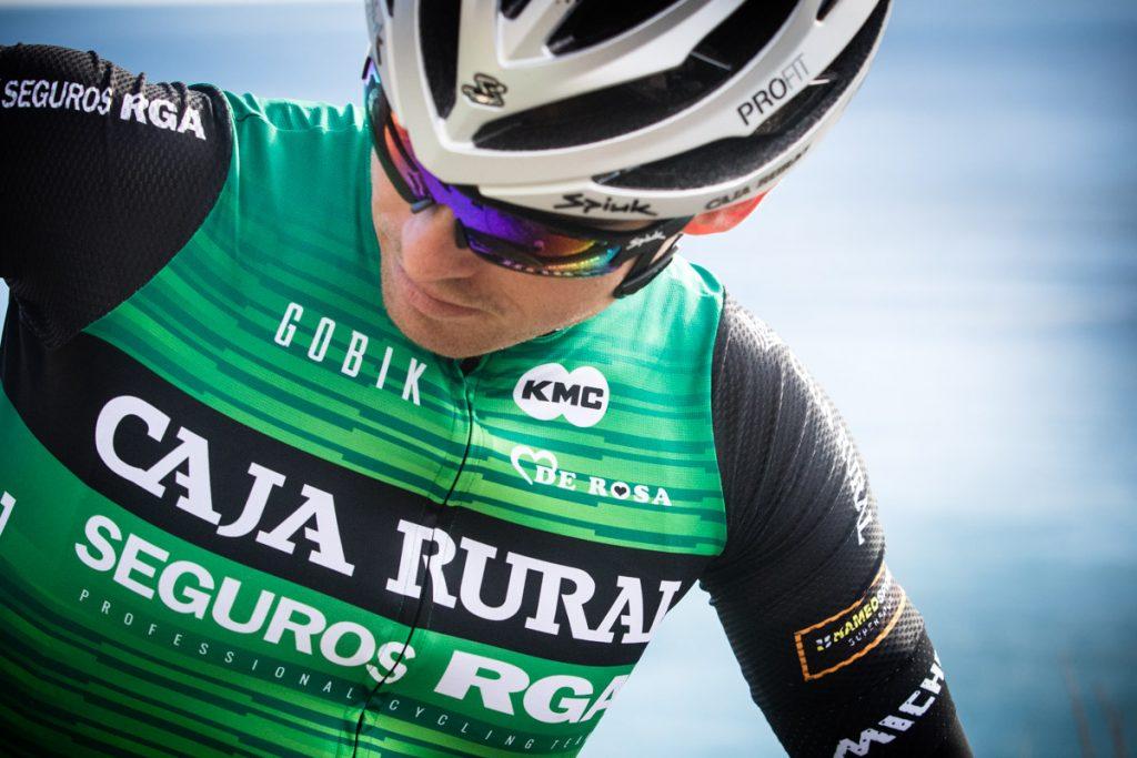 caja-rura-rga-2019-maillot-7