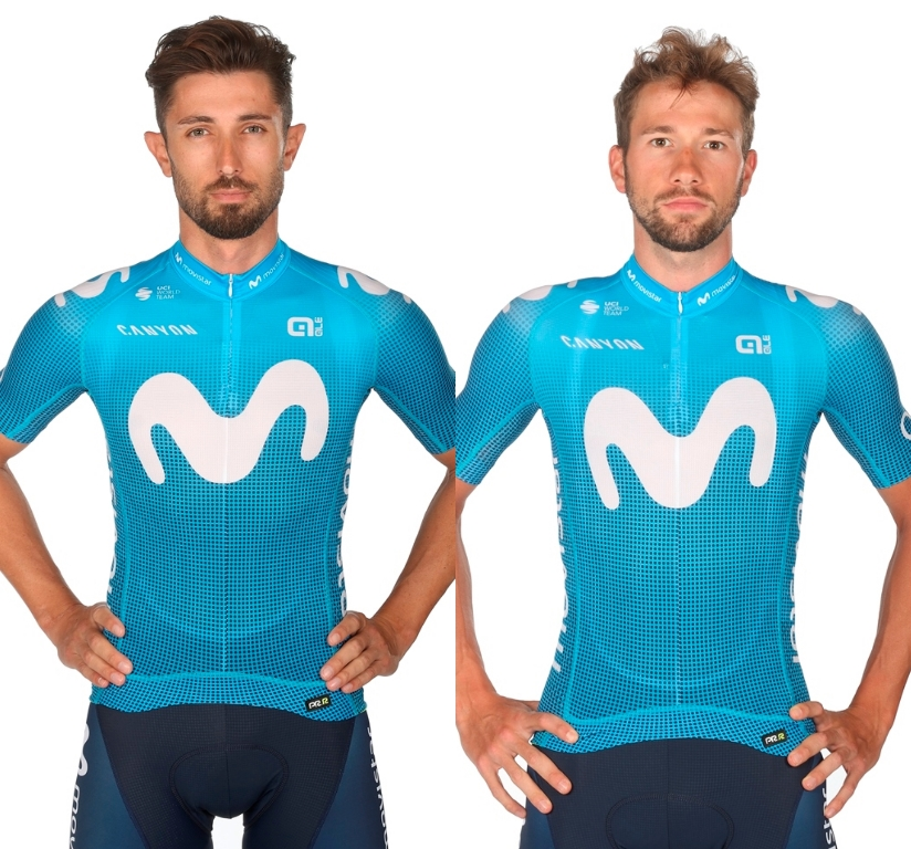 dario-cataldo-davide-villela-movistar-team-2020