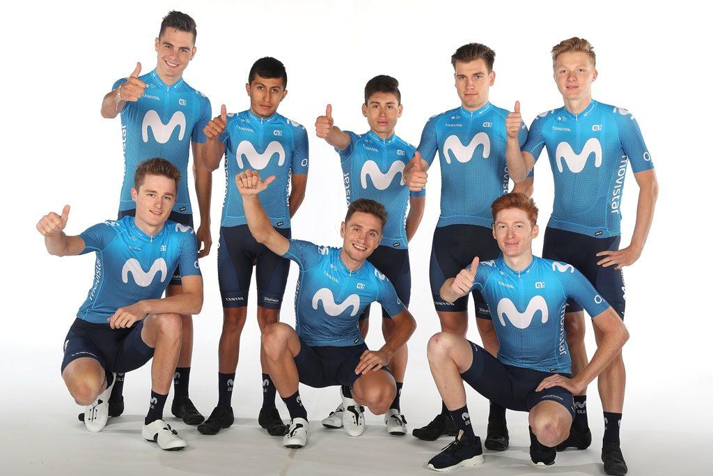 jovenes-movistar-team-2020
