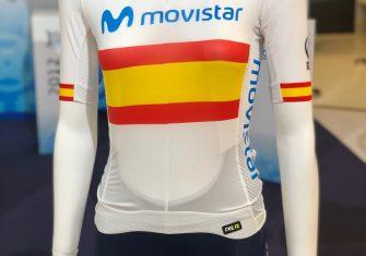 movistar-ale-2020-4