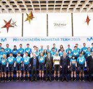 movistar-team-2019-presentacion-1