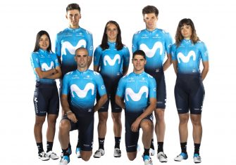 nuevos-fichajes-movistar-2019-masculino-femenino-maillot