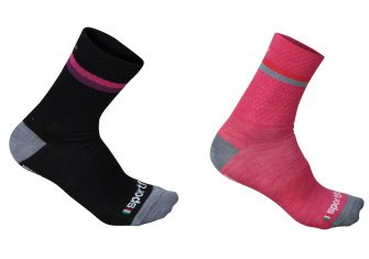 sportful calcetines wool mujer