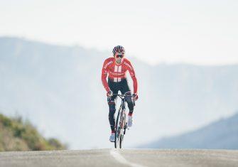team-sunweb-maillot-2019-1