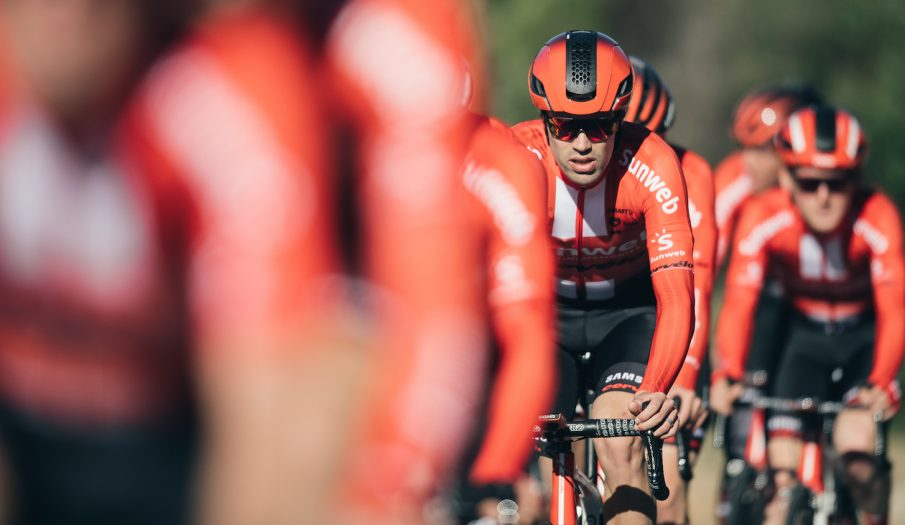 team-sunweb-maillot-2019-2