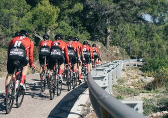 team-sunweb-maillot-2019-5
